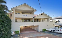3/101 Junction Road, Clayfield QLD