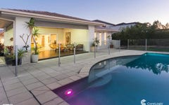 Address available on request, Sanctuary Cove QLD