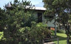 47 Mill Lane, Harwood NSW