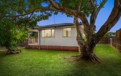 9 Palm Parade, Caboolture South QLD