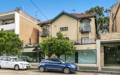 2/34-36 MacPherson Street, Bronte NSW