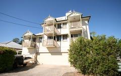 27 Princess Street, Kangaroo Point QLD