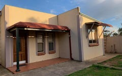 2/35 South Street, Hectorville SA