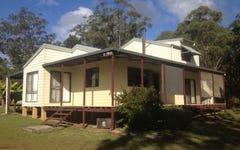 39 Bensons Lane, Tyndale NSW