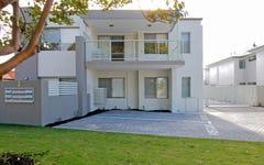 10/3 Cleaver Terrace, Rivervale WA