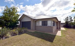 3 Cornforth Crescent, Kirkwood QLD