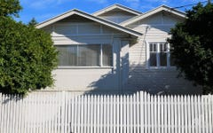 24 Bridge Street, North Lismore NSW