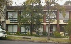 127 Cook Road, Centennial Park NSW