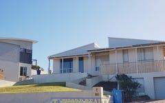 5 Peppermint Grove, West Beach WA