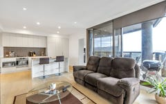 1301/421 King William Street, Adelaide SA