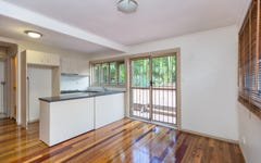 4/25 Young Street, Milton QLD