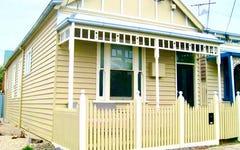 18 Margret Street, Seddon VIC