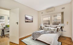 2/68 Hall Street, Bondi Beach NSW