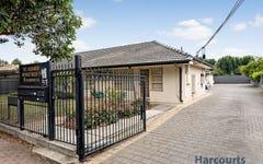 6/8 Redmond Street, Collinswood SA