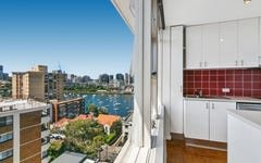 107/2-4 East Crescent Street, McMahons Point NSW