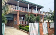 1/51 Ingham Avenue, Rodd Point NSW