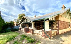 24 North Street, Frewville SA