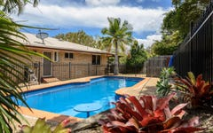 2 NELUNA RISE, Sun Valley QLD