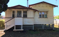 295 James Street, Newtown QLD