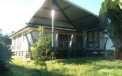 774 SMITHS CREEK ROAD, Stokers Siding NSW