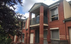 64 Grandview Terrace, Kew VIC