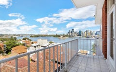 711/57 Upper Pitt Street, Kirribilli NSW