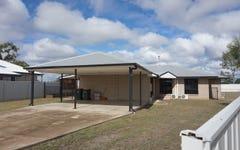 26 Cassia Court, Nebo QLD