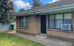 6/411 Griffith Road, Lavington NSW