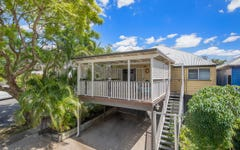 16 Bramston Terrace, Herston QLD