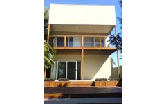 26a Roderick Street, Moffat Beach QLD