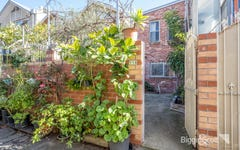 11A Armstrong Street, Middle Park VIC