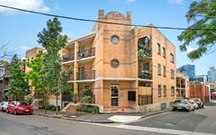 1/44-52 Vine Street, Darlington NSW