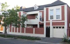 2 Finniss Street, North Adelaide SA