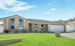 18 Clipstone Close, Port Macquarie NSW