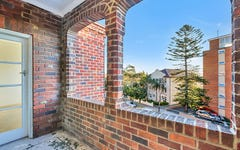 11/177 Victoria Road, Bellevue Hill NSW