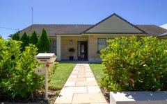 2A Montrose Avenue, Netherby SA
