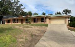 43 Old Coast Road, Repton NSW