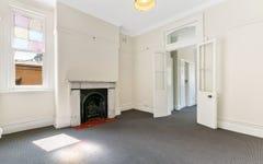 2/135 Cambridge Street, Stanmore NSW