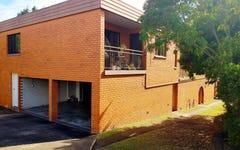 2/5 Mount Street, Greenslopes QLD