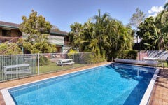 9/43 Victoria Street, Fairfield QLD