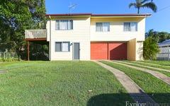 6 Denman Avenue, Shoal Point QLD