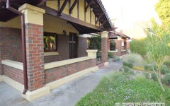 49 Grandview Grove, Toorak Gardens SA