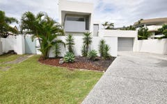21 The Anchorage, Noosa Waters QLD
