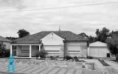 557 Regency Road, Sefton Park SA