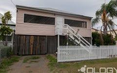 204 Alma Street, Rockhampton City QLD