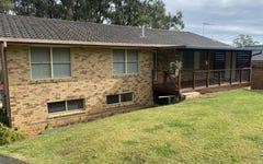 19 Kruseana Avenue, Goonellabah NSW