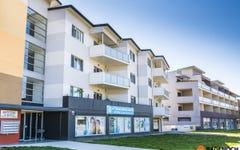 49/20 Bindubi Street, Macquarie ACT