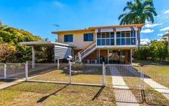 34 Westmoreland Street, Kawana QLD
