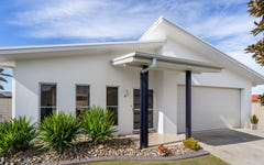 1/6 Lilly Pilly Place, Evans Head NSW