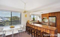 1401/177-219 Mitchell Road, Erskineville NSW